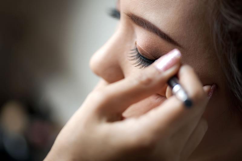 szkolenia makijaż permanentny