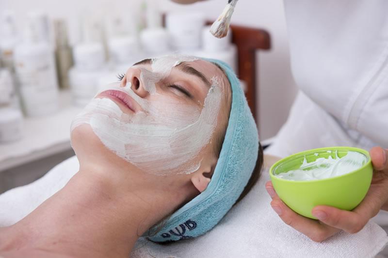 kursy kosmetyki
