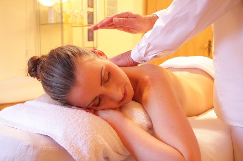 Kursy masażu warszawa