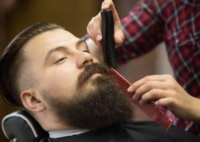 Kurs Barbera podstawowy